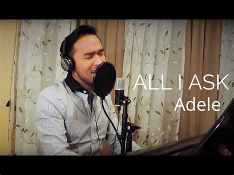 download mp3 adele all i ask waptrick all i ask adele cover chords chordify