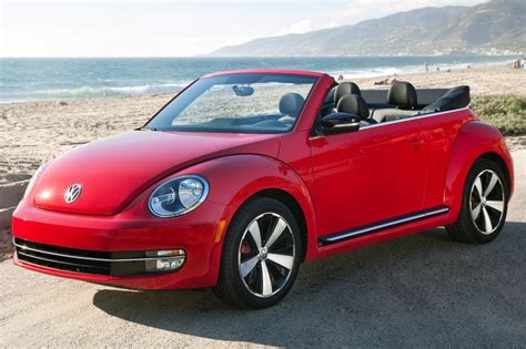 volkswagen buggy convertible used 2013 volkswagen beetle for sale pricing features