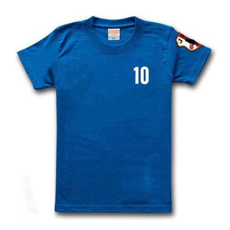 Costume Name Jersey popular football jersey costume buy cheap football jersey