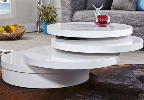 Comment Choisir Une Table Basse Multifonction