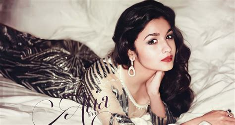 heroine wala wallpaper hd alia bhatt hot photoshoot