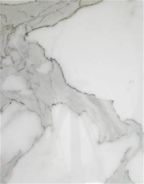 cabinetry and color palettes for luxury kitchen baths with gold calacatta marble marble