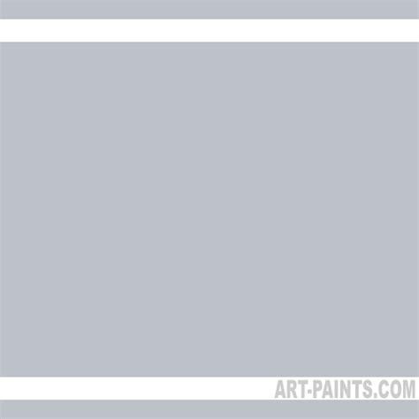 ash prism acrylic paints 1731 ash paint ash color