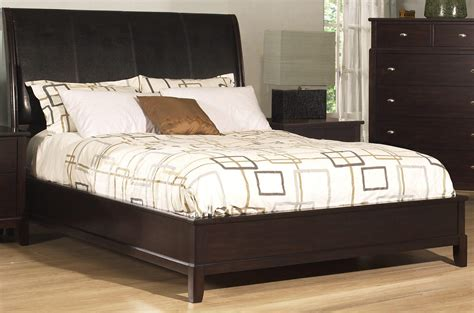 slay bed headboards full size slay bed doherty house slay bed designs and