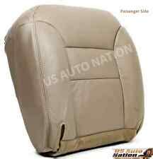 98 silverado seat covers | ebay