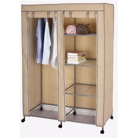 bedroom clothes storage bedroom furniture clothes storage folding wardrobe trunks