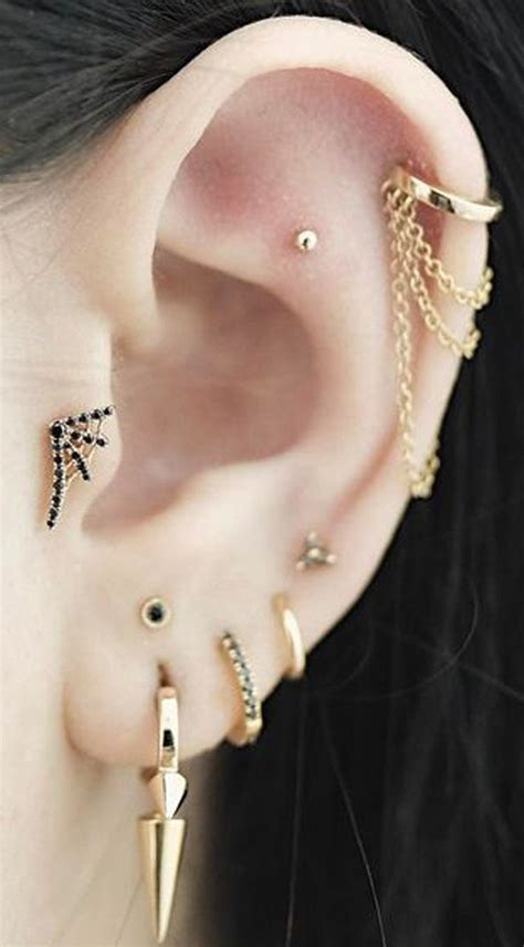 25 unique piercing aftercare ideas the 25 best piercings ideas on ear peircings