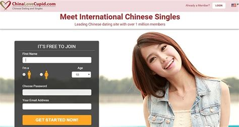 best free date the 10 best china dating websites to date