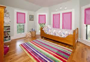 Child Bedroom bedroom 2 child s bedroom historic vaill kinney house for