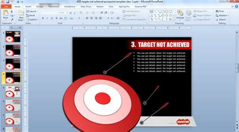 powerpoint themes not showing powerpoint template not showing images powerpoint