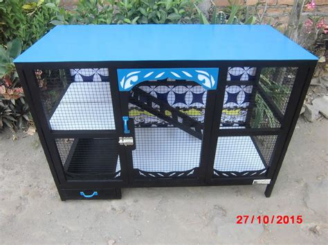 Kandang Kucing 1 Meter desain rumah minimalis ukuran 9 x 14 press new york city