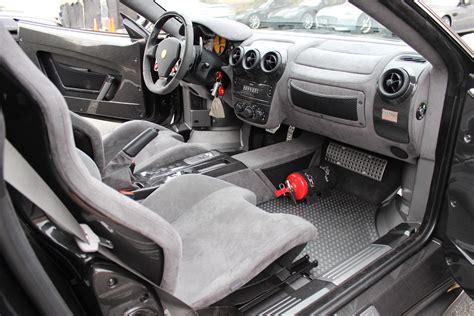 2009 ferrari f430 rear dash removal service manual 2009 ferrari f430 rear differential