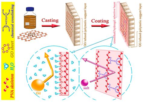membranes free text treatment of membranes free text thin composite membrane for waste water treatment recent