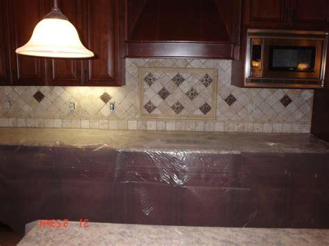 easy bathroom backsplash ideas simple kitchen backsplash backsplashes with granite