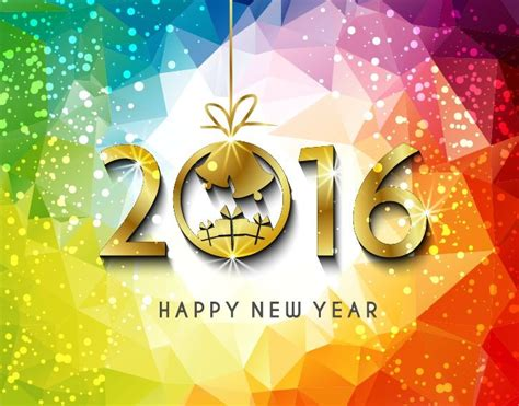 new year for early years early office closure december 31st and offices closed