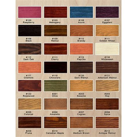 wood paint colors saman wood stain saman quot interior wood stain rona