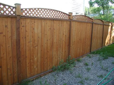 gorgeous home depot fence boards on picket fence home