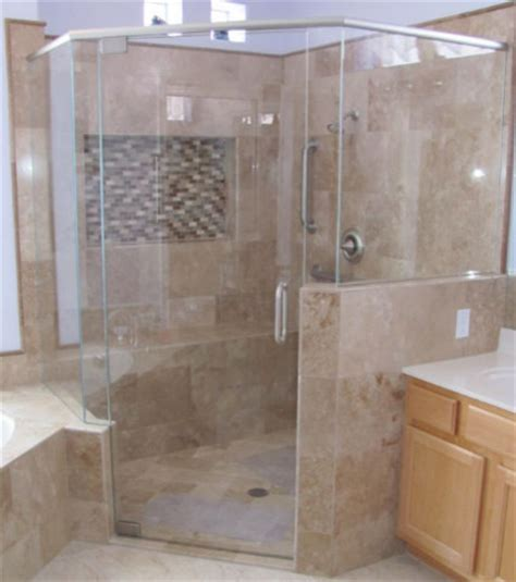 houzz tiled showers joy studio houzz tiled showers joy studio design gallery best design