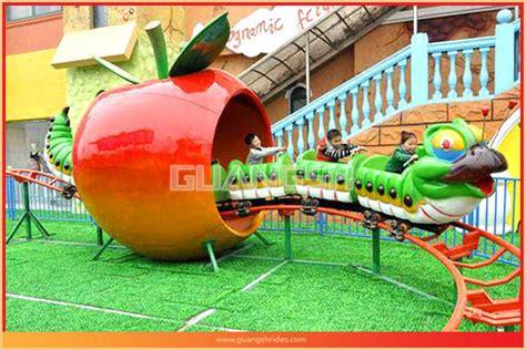 theme park rides for sale hot sale wacky worm kids theme park rides for sale sliding