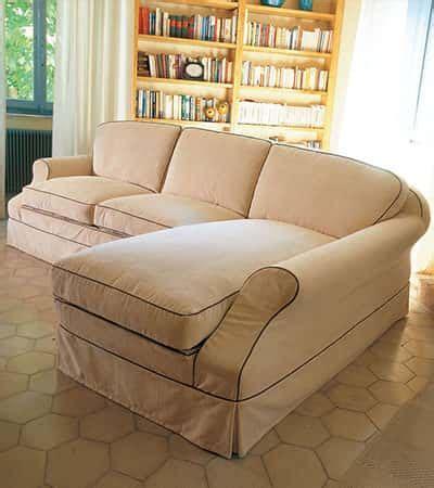 divani imbottiti classici divani imbottiti danti divani
