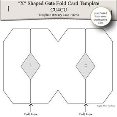 Tie Shaped Card Template by Cake Slice Box Template Cu4cu Cup364610 99 Craftsuprint
