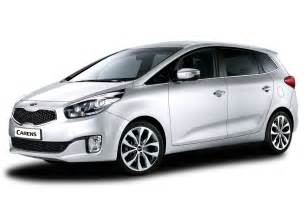 2014 kia carens ii mg pictures information and specs