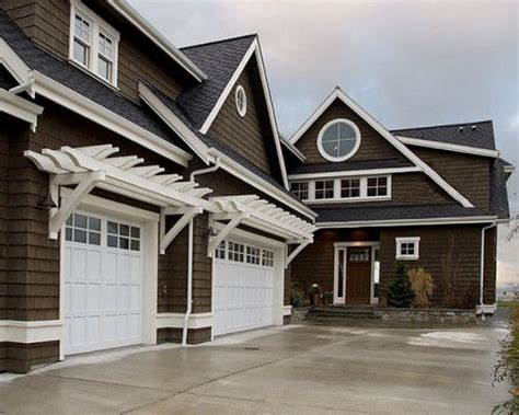 32 best pergola garage and windows images on
