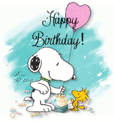 happy birthday images snoopy yoworld forums view topic it s today it s today