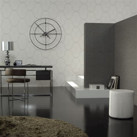 grey wallpaper office modern wallpaper for your room walls