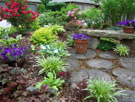 Rustic Garden Ideas 17 Best Images About Rustic Flower Bed Ideas On