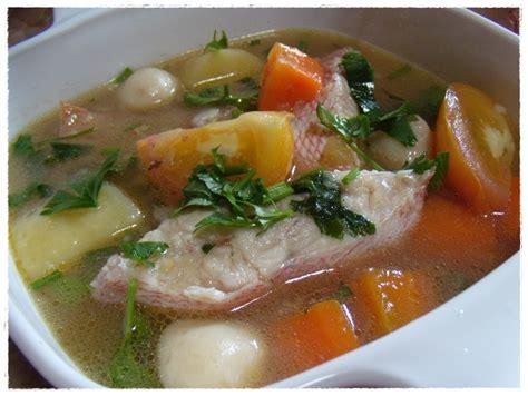 Minyak Ikan Untuk Memasak resep masakan jepang sup ikan salmon bayam resep masakan
