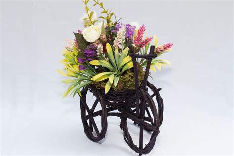 centros de mesa economicos para fiestas en mercado libre m 233 xico 10 bicicletas centros de mesa baratos original bodas xv a 241 os 550 00 en mercado libre