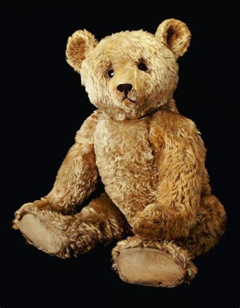 vintage teddy bears ralph lauren steiff teddy bear history the cavender diary