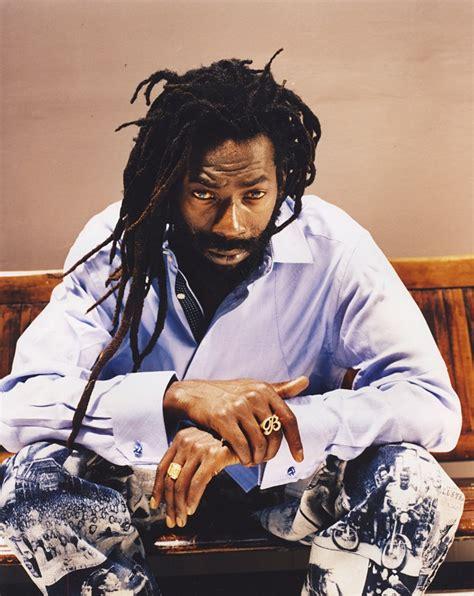 best reggae artists ogakpatakpata big reggae star buju banton don graduate