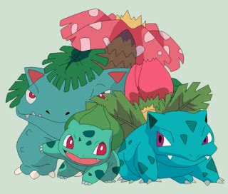 Kaos Go Bulbasaur Ivysaur Venusaur pok 233 mon go database 10 best pok 233 mon go tips for beginners