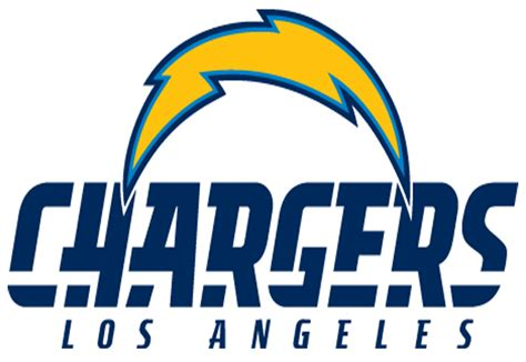 when is chargers los angeles chargers line up broadcast partners deadline