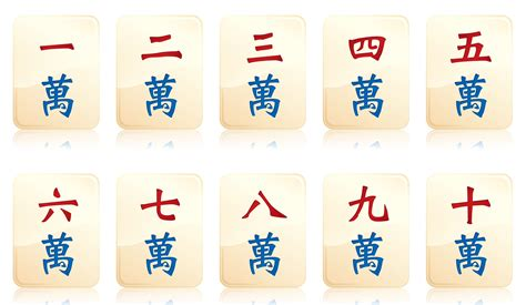 how to play mahjong for how to play tiles tile design ideas