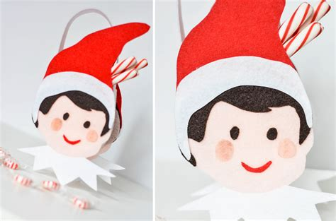 printable elf face best photos of elf face template christmas elf templates