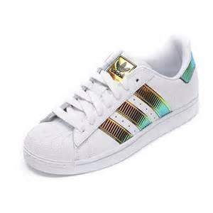 Hombres De Las Adidas Originals Superstar Foundation Zapatos Collegiate Armada Corriendo Blanco B27163 Zapatos P 557 by Zapatos Adidas
