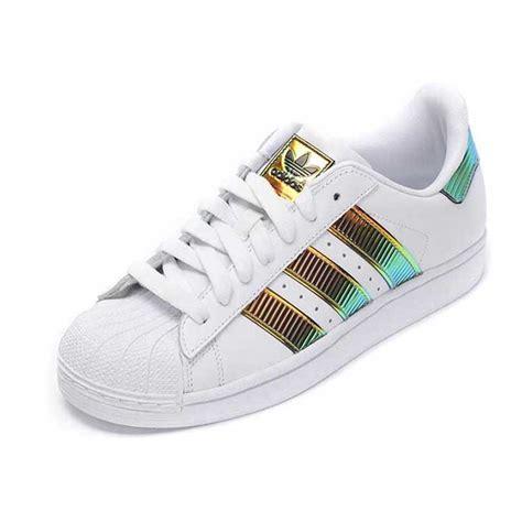 Adidas Zapato zapatos all adidas itcigarrilloelectronico es