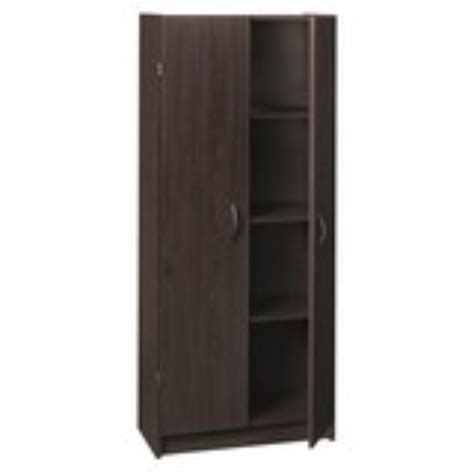 Closetmaid Corner Cabinet Closetmaid Corner Cabinet 28 Images Closetmaid Suite