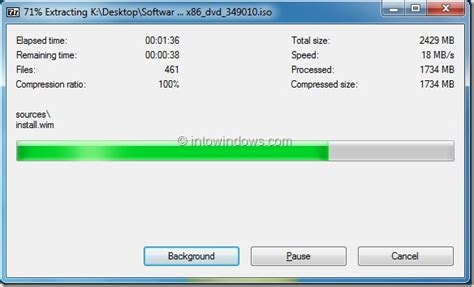 install windows 10 hard drive install windows 10 8 1 from external hard drive