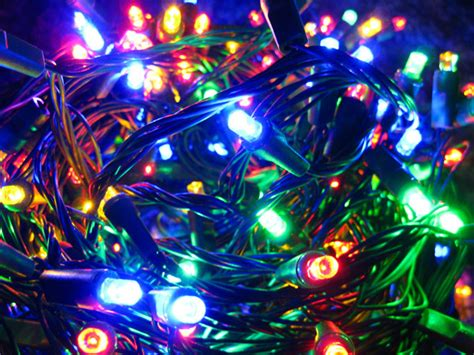 led christmas lights 100 led 100xledxmas