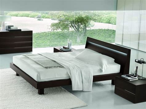 cool bedroom furniture bedroom master bedroom furniture sets bunk beds with