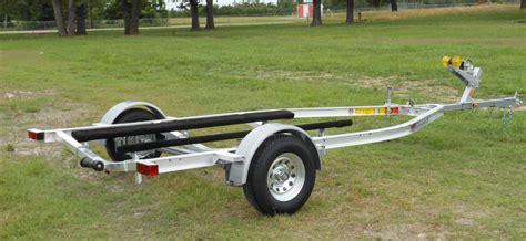 ez loader custom adjustable boat trailers aluminum ez loader custom adjustable boat trailers