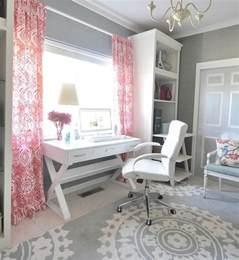 Cherry Blossom Baby Bedding Meiden Tiener Kamer Interieur Insider