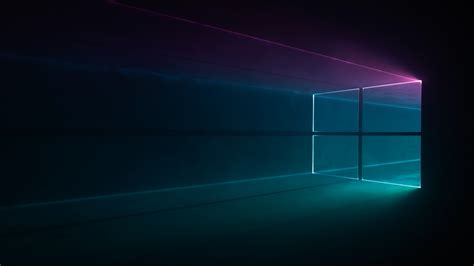 windows 10 wallpaper 1366x768 wallpaper windows 10 windows logo multi color hd