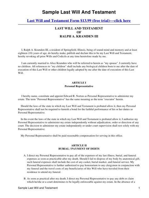 family loan agreement template free download images printable