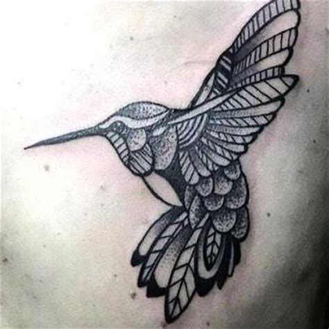 small black hummingbird tattoo 99 awesome ideas for and