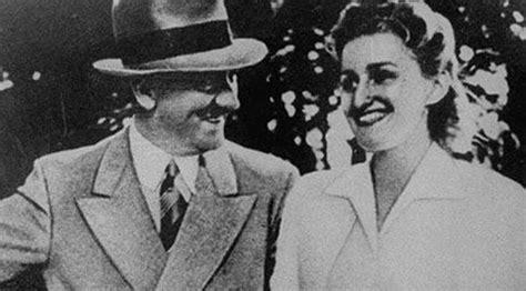 biografi kematian hitler adolf hitler palsukan kematian dan tinggal di paraguay